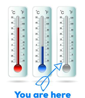 arrow-freezing