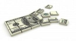 dividing-money