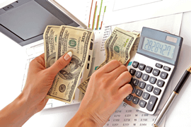 money-management-2