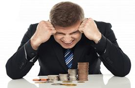 negative-money-mindset